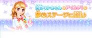 160201 Img news10