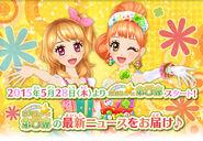 1505 news banner1