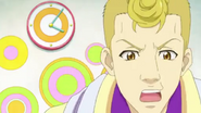Aikatsu happyrainbow makoto4
