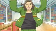 Aikatsu! - 02 AT-X HD! 1280x720 x264 AAC 0292