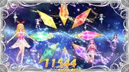Angelysugarstar (7)