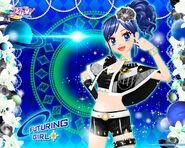 Kiriya.Aoi.full.1300779