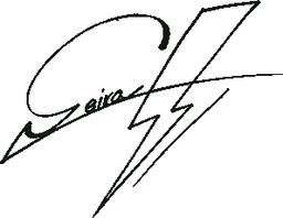 Autograph-seira
