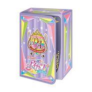 Cardcase Dream