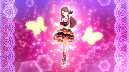Aikatsu! - 35 5 cards13
