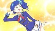 Aikatsu! - 02 AT-X HD! 1280x720 x264 AAC 0019