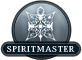 Classimage-spiritmaster