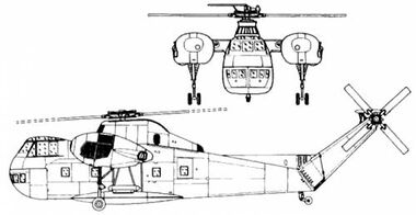 Sikorsky ch 37b mojave-48241