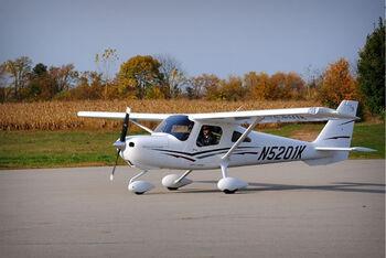 Cessna-162