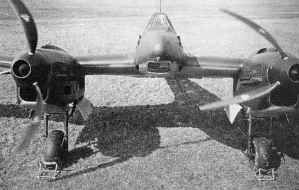 Focke-Wulf Fw 187   Aircraft Wiki   Fandom powered by Wikia