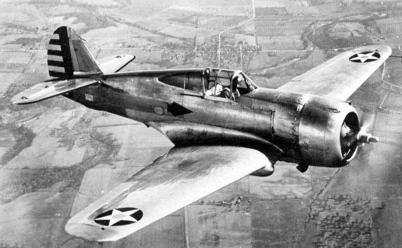 Avion estilo guerra mundial Latest?cb=20140330180123