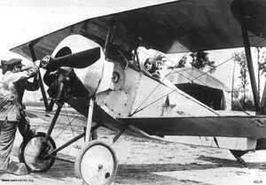 Nieuport16