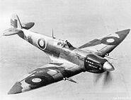 220px-Spitfire VII Langley USA
