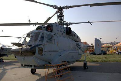 800px-Ka-31-2007