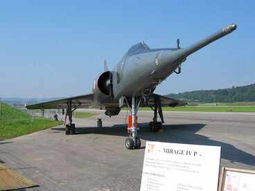 800px-Mirage IV