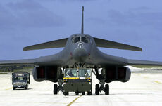 800px-B-1B at ground