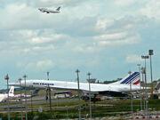 ConcordeCDG