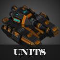 Icon Units