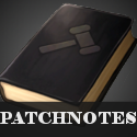 Icon Patchnotes