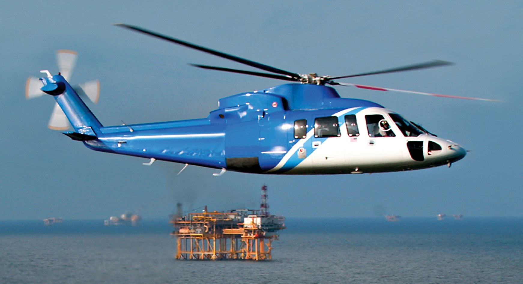 HX-1  helicopter...O Henry S