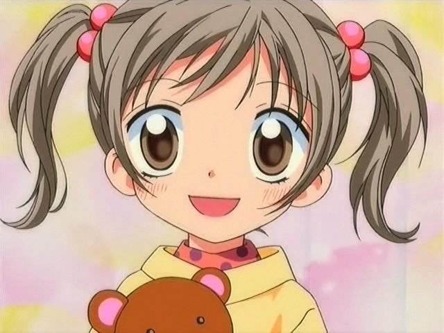 Yuzuyu; The Pixie~ Latest?cb=20150526110904