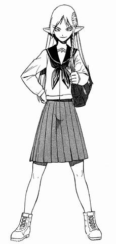 File:Manga sako.png