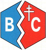 File:Bc-freedom logo.png