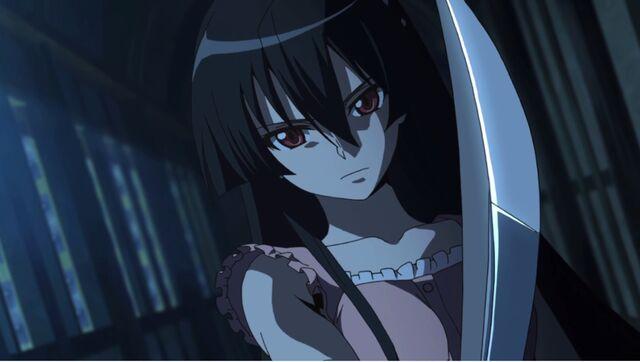 File:Akame-ga-kill-akame-episode-11.jpg