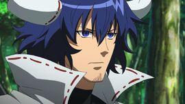 HorribleSubs-Akame-ga-Kill-12-720p.mkv snapshot 05.02 2014.09.21 19.42.06