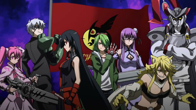 File:Akame-ga-kill-anime-night-raid-1920x1080.jpg