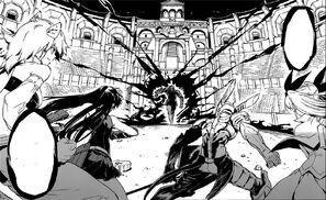 Naruto ep 32 - 4 2
