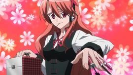 Kill the Applicants [Akame ga Kill RP signup] 270?cb=20150128135256