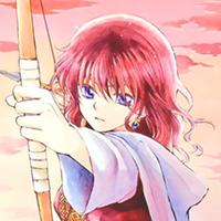 Yona Akatsuki No Yona Wiki Fandom Powered By Wikia