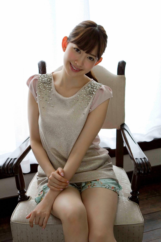 Yukari Oda