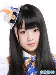 SNH48 HaoWanQing 2014