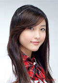 JKT48 ShintaNaomi 2013