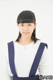 Draft Shibuya Hikaru 2015