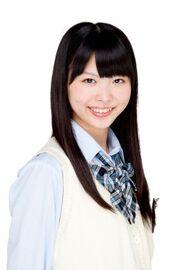 5thElection NakagawaHiromi Half