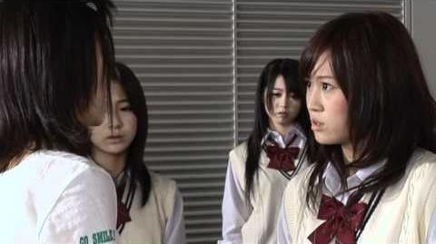 大声ダイヤモンド メイキング映像 AKB48 公式