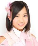 280px-Yuzuki hidaka kks (1)