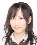 AKB48 NitoMoeno 2008