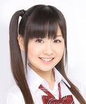AKB48 Sato Sumire 2009
