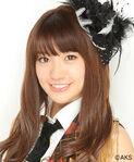 Oshima yuko2012