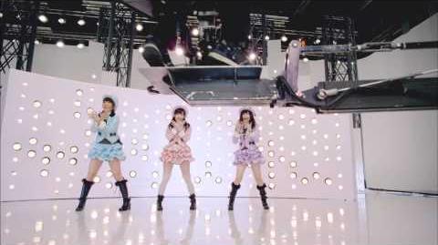 「君のC/W」MV AKB48 公式