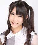 Nogizaka46 Kawago Hina Oide
