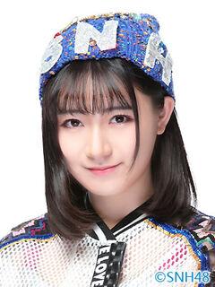 Li YuQi