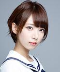 N46 HashimotoNanami GirlsRule