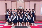 NMB48 Rashikunai Promo