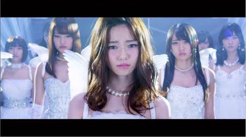 【MV】僕たちは戦わない Short ver
