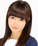 N46 NakamotoHimeka Mid2013